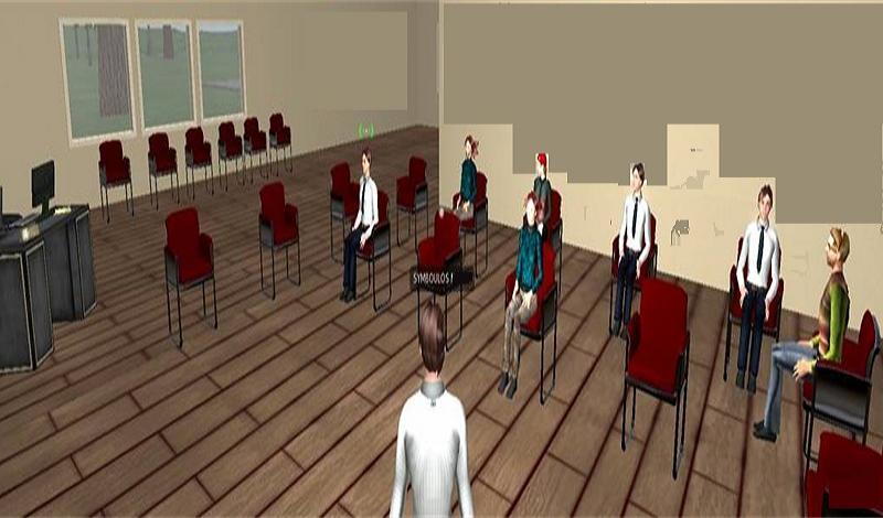 """ΣΕΠΕ """"Έλλη Αλεξίου"""": Για τις απογευματινές συναντήσεις της Σχολικής Συμβούλου"""