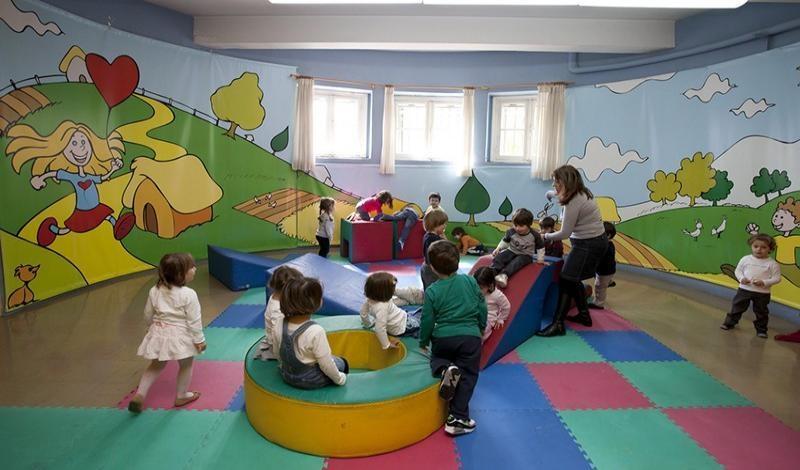 Για την έναρξη εφαρμογής της Δίχρονης Υποχρεωτικής Προσχολικής Αγωγής