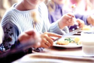 Από τη συνάντηση Δ.Σ. Συλλόγων με τον Δντη Πρωτοβάθμιας Εκπαίδευσης Πειραιά για το ζήτημα των σχ. γευμάτων