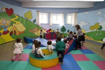 Για την «έναρξη εφαρμογής» της Δίχρονης Υποχρεωτικής Προσχολικής Αγωγή