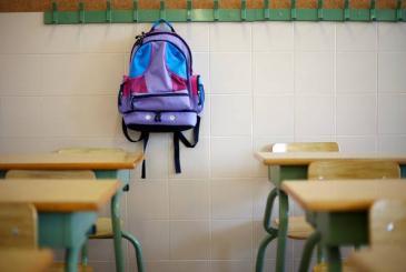 Ανακοίνωση για τη «Τσάντα στο σχολείο»