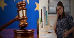 Η ΕΕ «Εγκυμονεί» τη Βαρβαρότητα