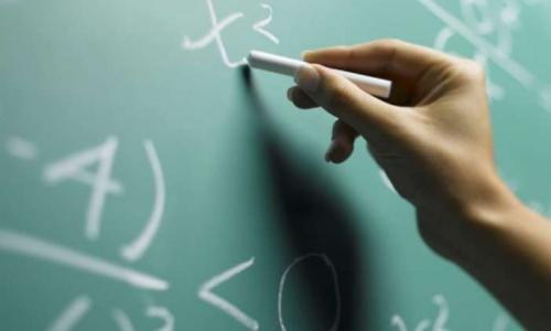 Με αφορμή την απόλυση αναπληρωτριών εκπαιδευτικών με σκλήρυνση κατά πλάκας